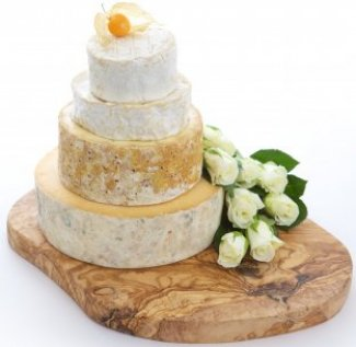pork pie and cheese wedding cake lancashire cheese wedding cakes from the cheeseworks 18694